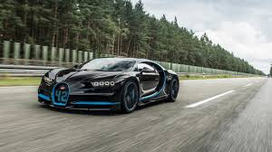 bugatti chiron top speed best way to film a bugatti chiron do 249 mph another chiron