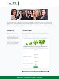 websites archives infinite website solutions