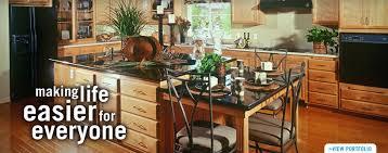 Universal Design Home Checklist Beautiful Universal Home Design Gallery Decorating Design Ideas