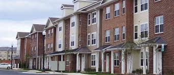 apartments for rent shreveport ridge apartments
