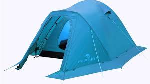tenda jamboree jamboree 2015 sono disponibili i moduli di richiesta per