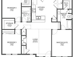 2 bedroom small house plans small three bedroom house plan small 3 bedroom house plans lovely