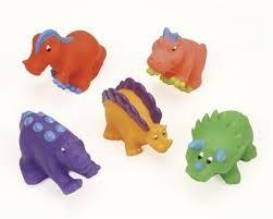 best toddler toy deals black friday the 25 best toy deals ideas on pinterest felt games busy book