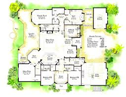 floor plans luxury homes luxury townhouse floor plans evolveyourimage