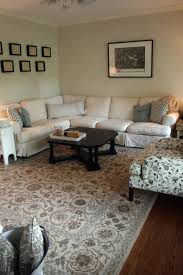 flooring exciting rugs direct coupon with dark coffee table and