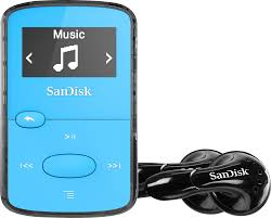 mp3 music player options portable mp3 players best buy