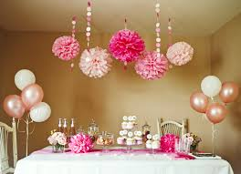 312 best baby shower images on pinterest parties candies and