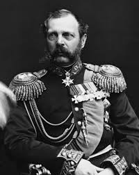 The History Guy The Second by Alexander Ii Of Russia Wikipedia
