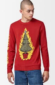 maroon sweaters sweaters for crew neck sweaters for cardigans for