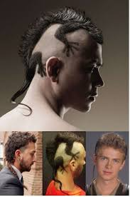 styles for 17 years old boys best hairstyle for 17 year old boy best hairstyle photos on