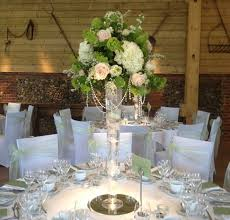 Wedding Flowers Essex Prices Designer Flowers Essex Wedding Flower Essex