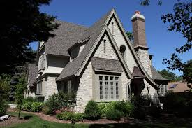english cottage style homes old cottage homes morespoons bdd180a18d65