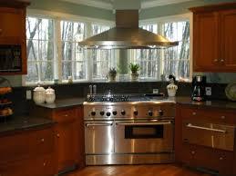 Kitchen Island Ventilation Uncategories Extractor Fan Kitchen Hood Kitchen Island Hood