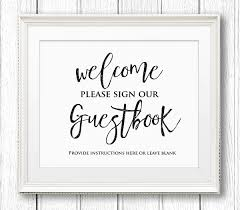Free Event Planner Contract Template Birthday Guest Book Template Virtren Com
