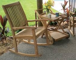 Teak Patio Furniture by Decor Breathtaking Smith And Hawken Teak Patio Furniture Tropical