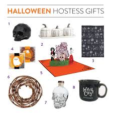 halloween hostess gift ideas lovepop