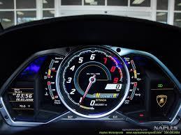 lamborghini aventador speedometer 2012 lamborghini aventador lp 700 4