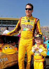 Nascar Halloween Costume Patriotic Halloween Costumes U2013 Theblaze