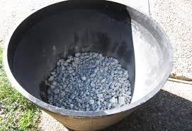 Az Rock Depot Landscape Rock At Rock Bottom Prices Arizona 4 Ways To Create Drainage In Your Containers Garden Club
