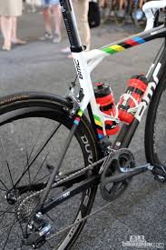8 best bmc images on pinterest galleries cycling and new new