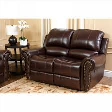 2 Seat Leather Reclining Sofa Furniture Awesome 2 Recliners And 3 Seater Lounge 3 Seater Sofa