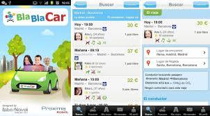 apps android las 20 mejores aplicaciones apps para android top androide