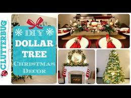 Dollar Tree Christmas Items - diy dollar tree bling christmas ornaments diy dollar tree decor