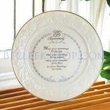 belleek mothers blessing plate belleek wall plates