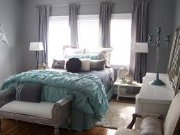 Gray And Teal Bedroom by Great Turquoise And Grey Room 30 On With Turquoise And Grey Room
