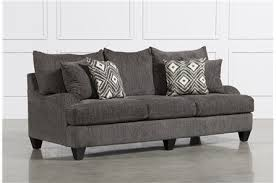 Contemporary Sofas For Sale Living Room Furniture To Fit Your Home Decor Living Spaces