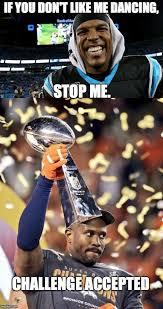 Broncos Memes Super Bowl - 30 best nfl memes images on pinterest funny nfl memes football
