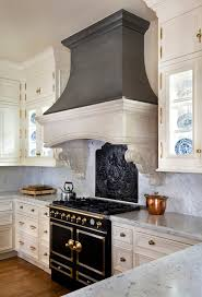 world kitchen designs traditional kitchen denver imaginative country amazing ideas with country