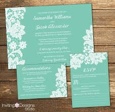 wedding invitations with rsvp cards included the 25 best accommodations card ideas on framed