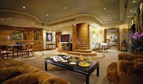 superb luxury penthouse in tribeca new york 11 playuna
