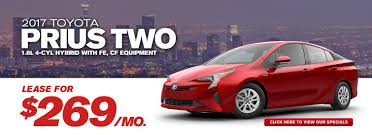 toyota ww toyota dealership in los angeles serving hollywood glendale and
