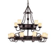 15 light chandelier 1 2233 15 25 san gallo 15 light chandelier by savoy house