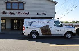 The Carpet Market Contact Us The Rug Market Rochester Ny