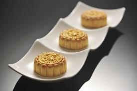around the world in 9 desserts the epoch herald