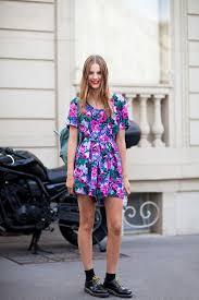 fashion floral dress ideas u2013 lace wedding dress