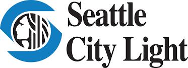 seattle city light login gogreen seattle conference