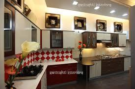How To Kitchen Design Kitchen Designs Modular Kitchen Designs Sleek Kitchen Small