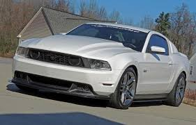2012 mustang gt saleen grille lets grills and airflow svtperformance com