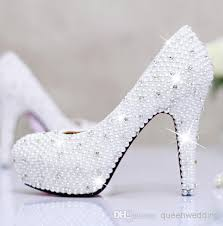 gray wedding shoes best 25 bridal shoes ideas on comfortable