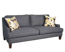 fairmont designs sofa casey fa d3662 03