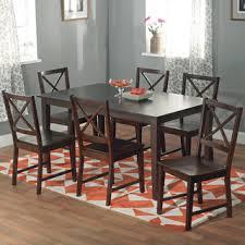 7 pc dining room set wonderfull design 7pc dining room set extraordinary ideas