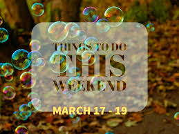 Things To Do In Charlotte Nc Events And Things To Do Charlotte Events
