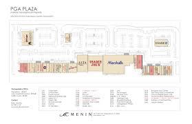 menin development inc pga plaza