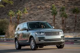 land rover range rover evoque 2014 2014 land rover range rover reviews and rating motor trend