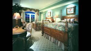 florida style interior design ideas interior decorator decor