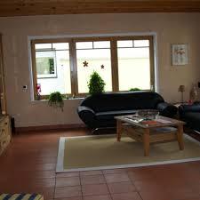 Wohnzimmer M El Modern Gemütliche Innenarchitektur Wohnzimmer Einrichtung Und